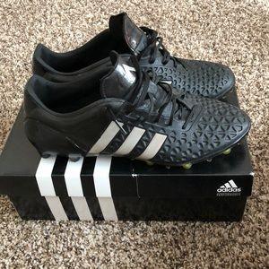 Adidas Ace 15.1